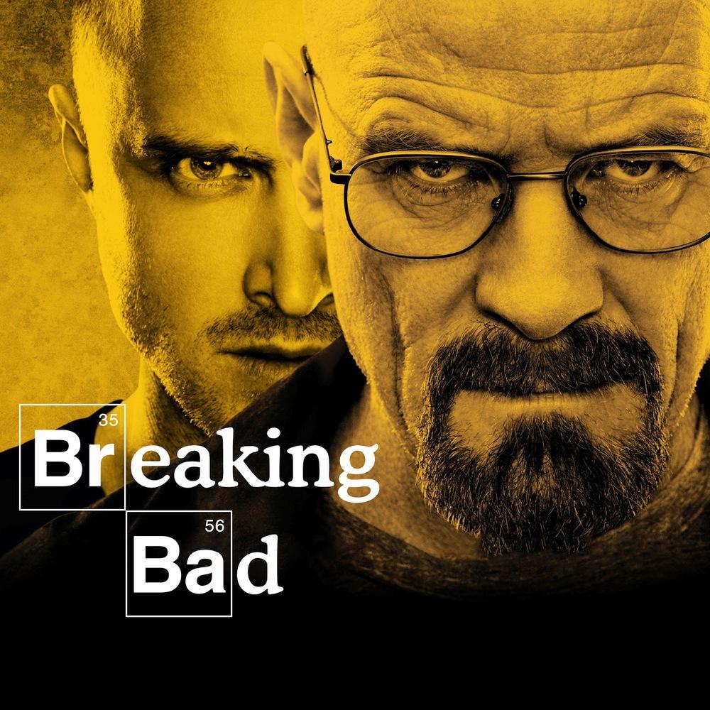 5 Dangerous Things Breaking Bad Taught Me About Teaching.jpg