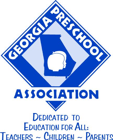 GPA Non-Vector Logo Blue.jpg