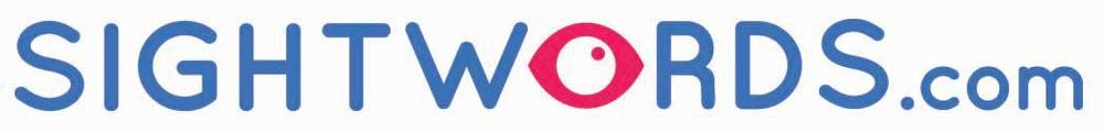 SightWords logo.jpg
