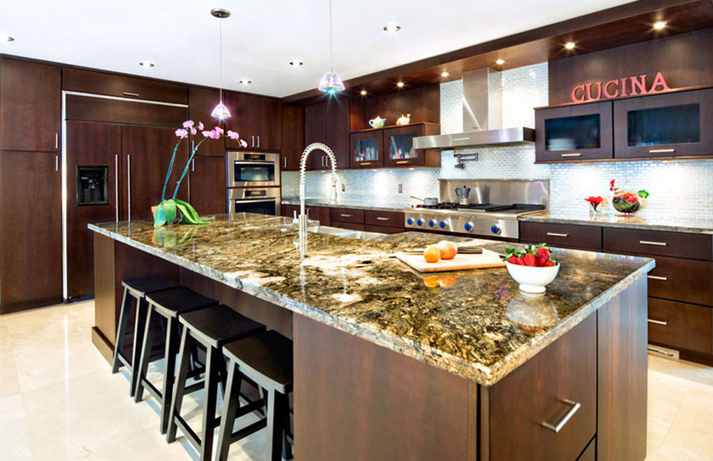 Steph-LaVigne-Interior-High-End-Kitchen.jpg