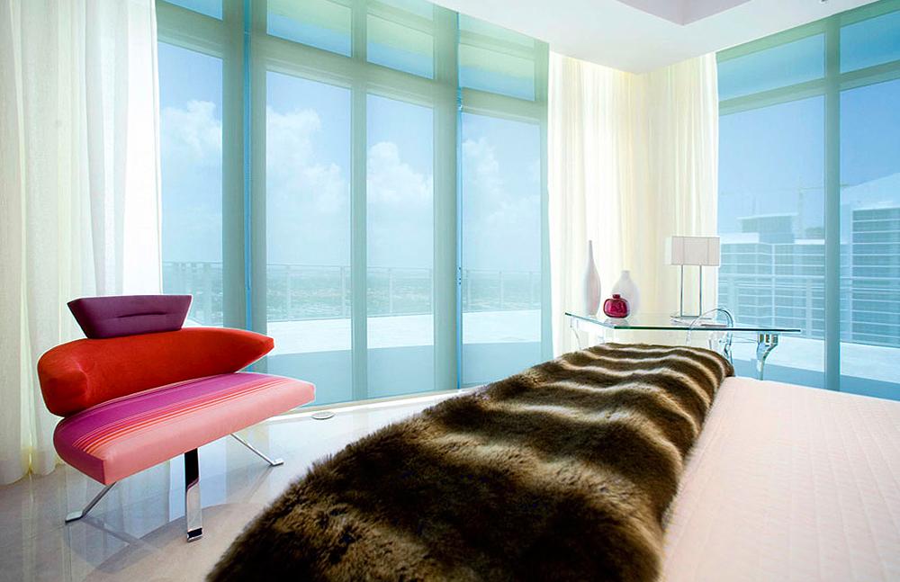 Steph-LaVigne-Miami-Architectural-Interior-Design-Photography.jpg