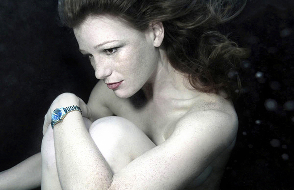 StephLaVigne-Underwater-Model-Wearing-Rolex-0280b.jpg