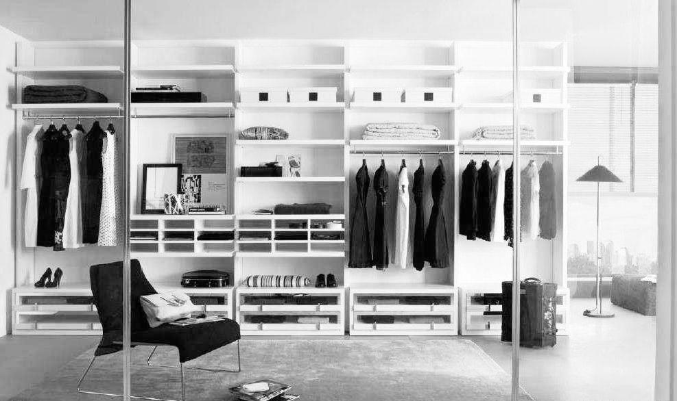 closet_02.jpg