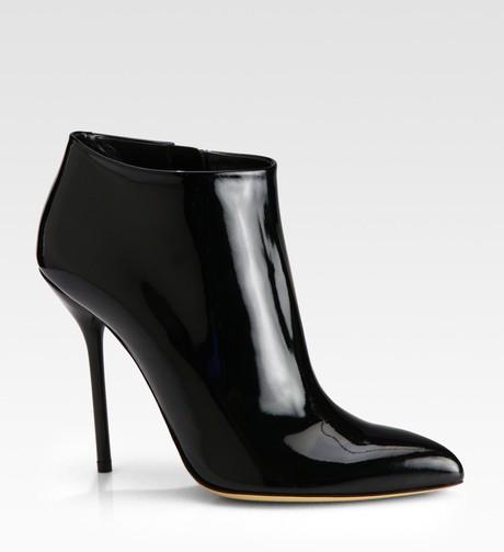gucci-black-noah-patent-leather-ankle-boots-product-1-3566165-295387097_large_flex.jpeg