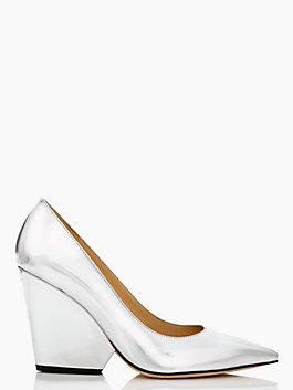Kate Spade Padme shoe $328.00