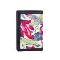 For the travelling girl - Zimmerman Passport Holder $35