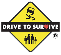 This one is high on my gift giving list - in fact my whole family will getting this in their stockings ( ooooops there goes the surprise) What better gift could you give than increased safety on the road
