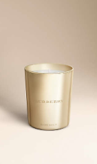 How GORGEOUS is this !! For just $60 this Burberry candle will bring Christmas cheer to everyone