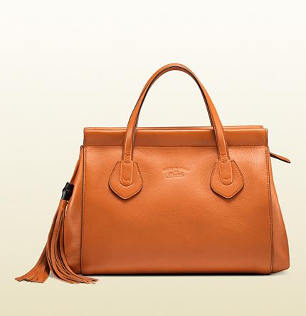 Gucci Tassel Bag $2400
