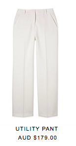 "1. Country Road Winter White Wide leg Pant - this seasons ""it"" style and a must to update your wardrobe"
