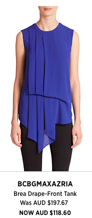 How gorgeous is this top and in one of my favourite colours - perfect for a COOL tone