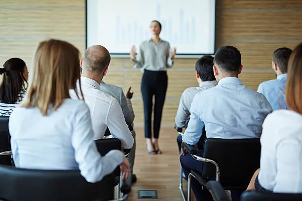Corporate Workshops -