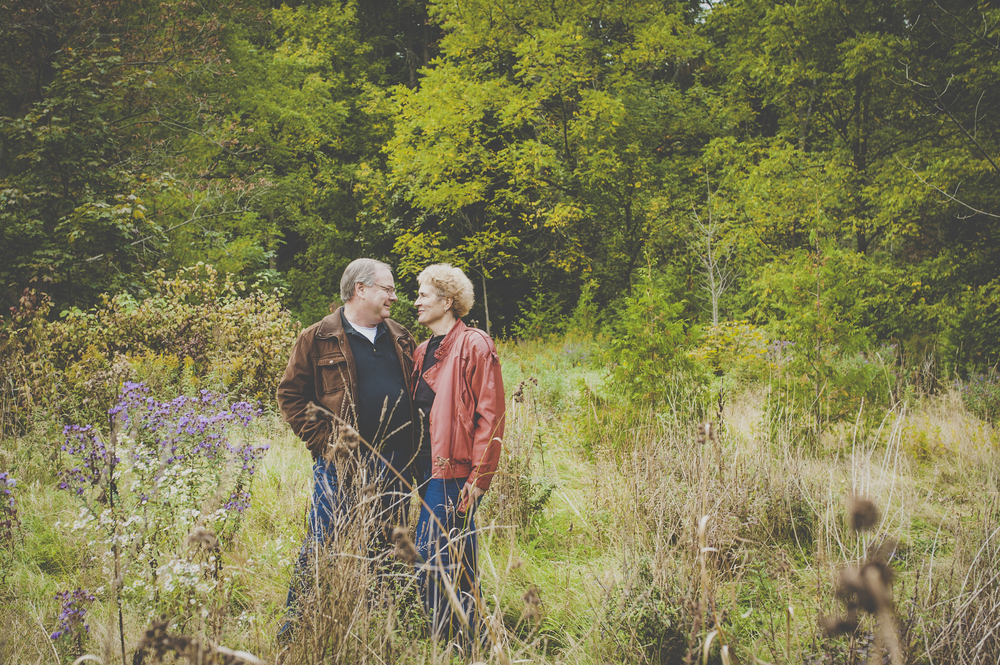 BURLINGTON FAMILY PHOTOGRAPHY, COUPLES