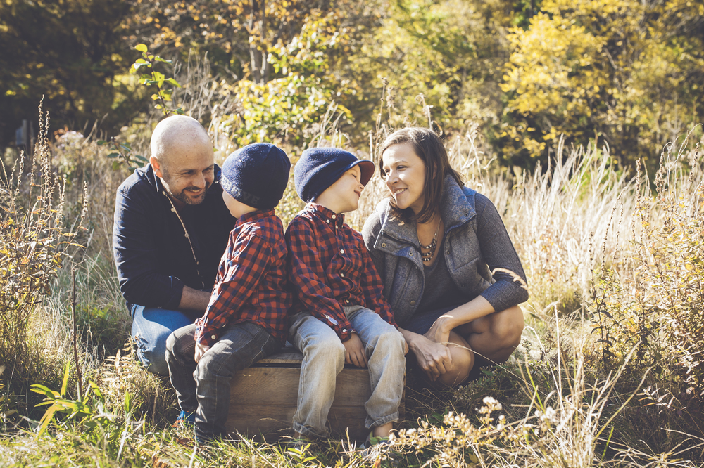 family, burlington family photographer, family photographer