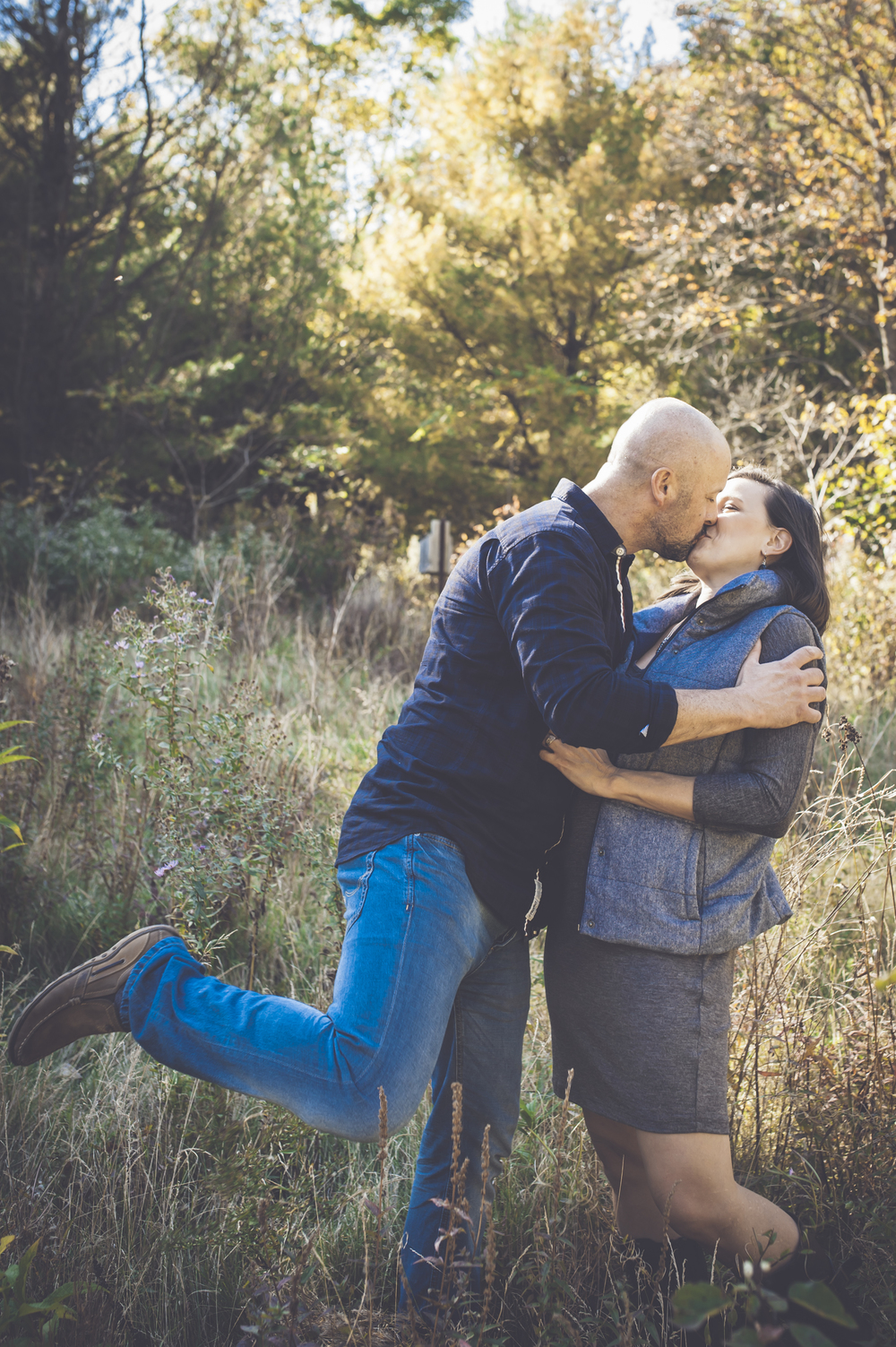 couples,family,burlington family photography