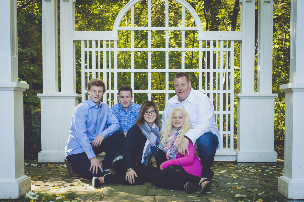 family photographer, family, burlington family photographer