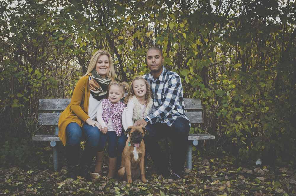 family, Burlington family photographer,children