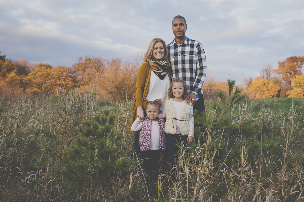 family, Burlington family photographer