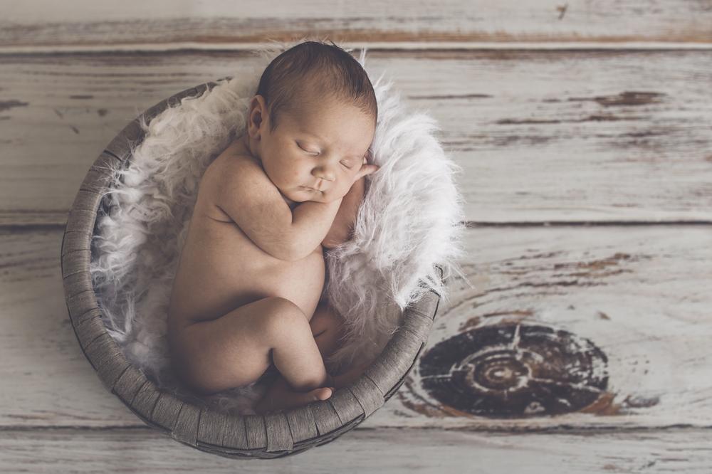 newborn, newborn photography, burlington newborn pgotographer