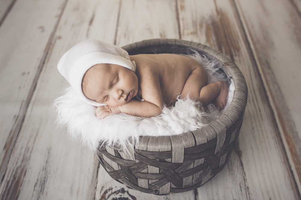 newborn, newborn photography, burlington newborn pgotographer