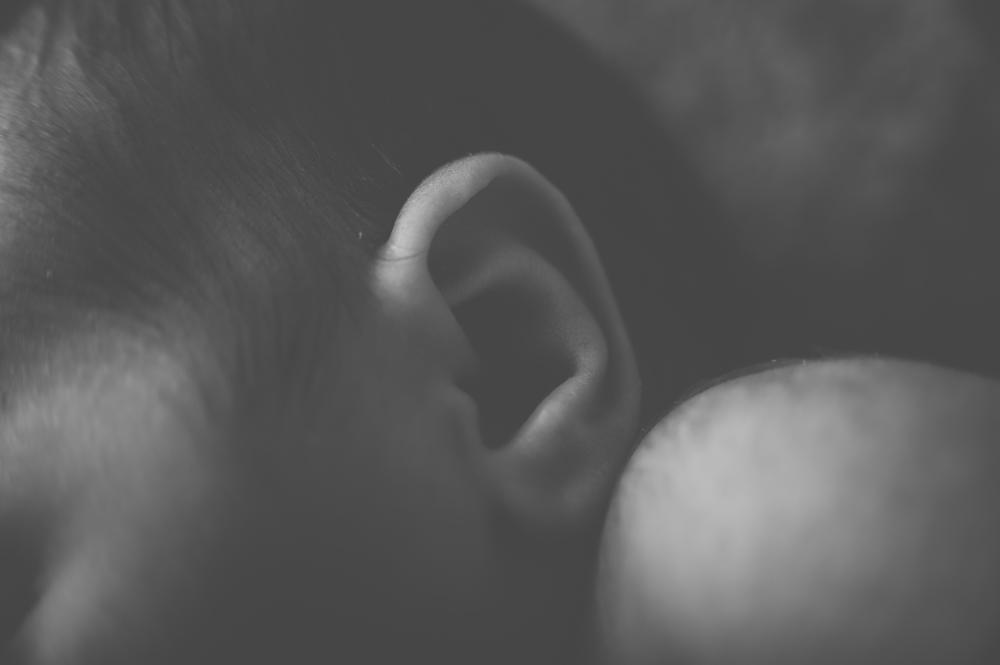 newborn, newborn photography, burlington newborn photographer, details