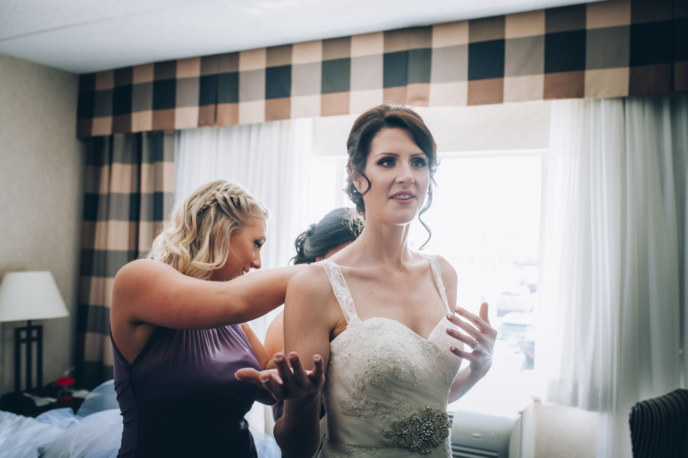 wedding, lifestyle, burlington wedding photographer,love