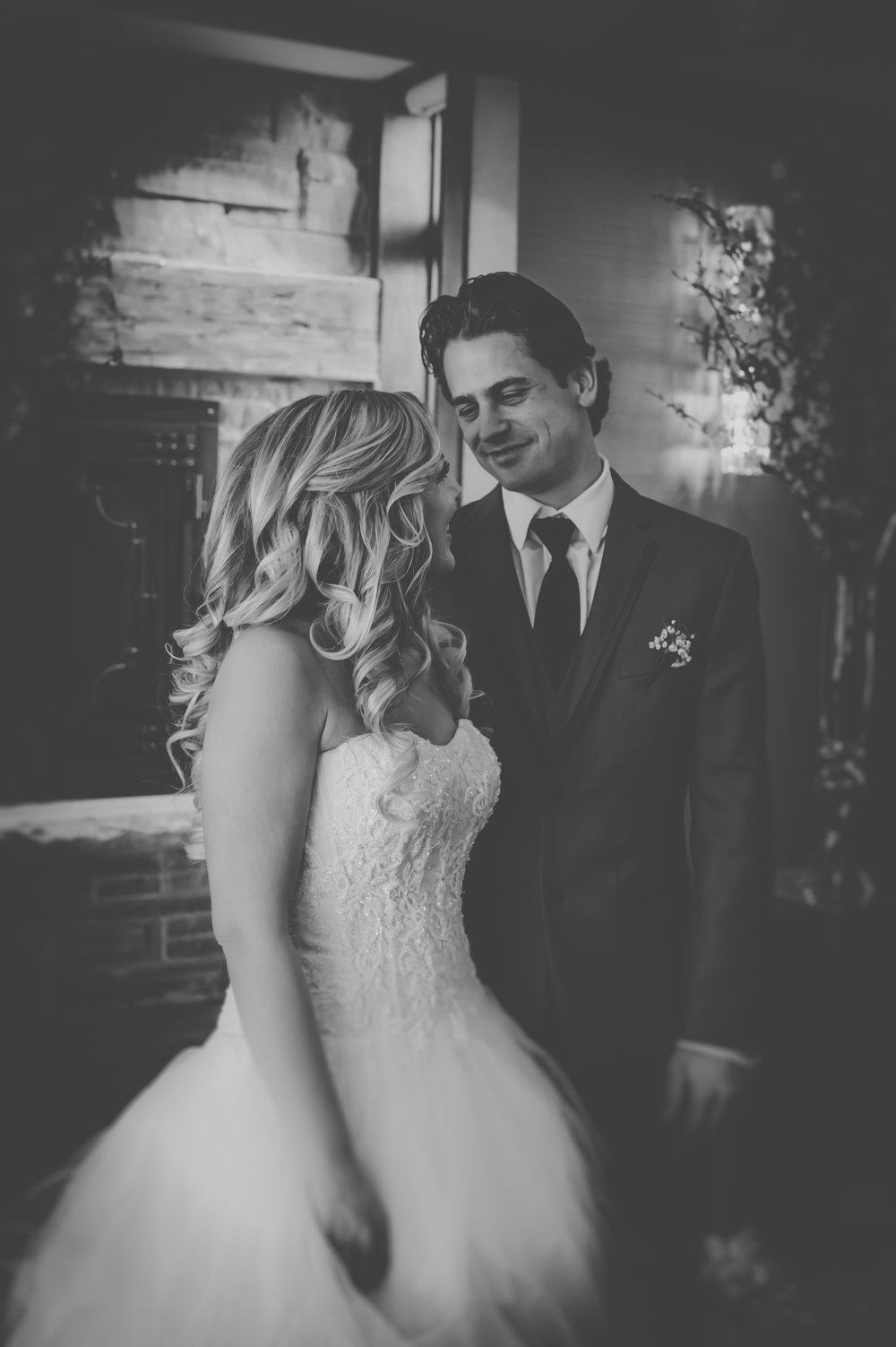 wedding, wedding photographer,love,Burlington wedding photographer
