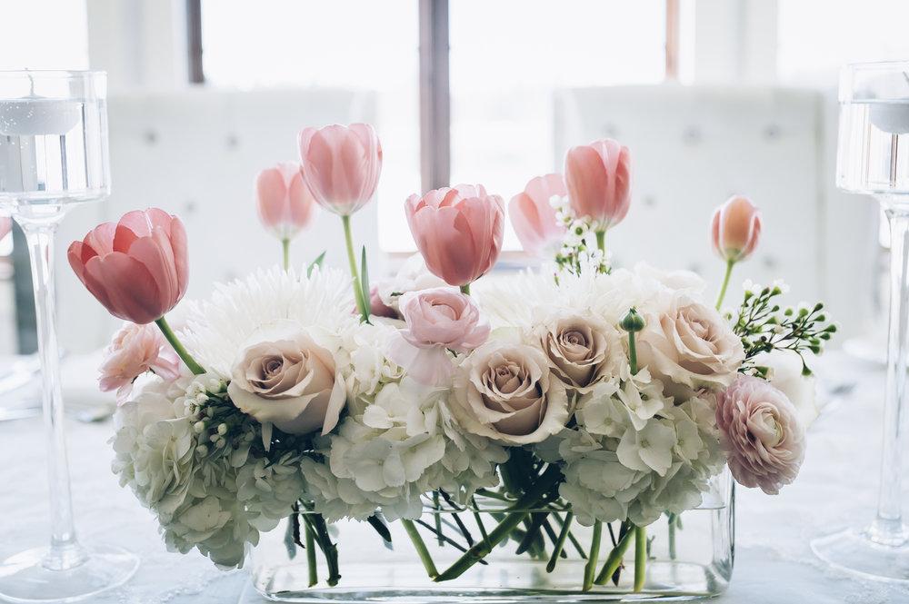 wedding, wedding photographer,love,Burlington wedding photographer,details