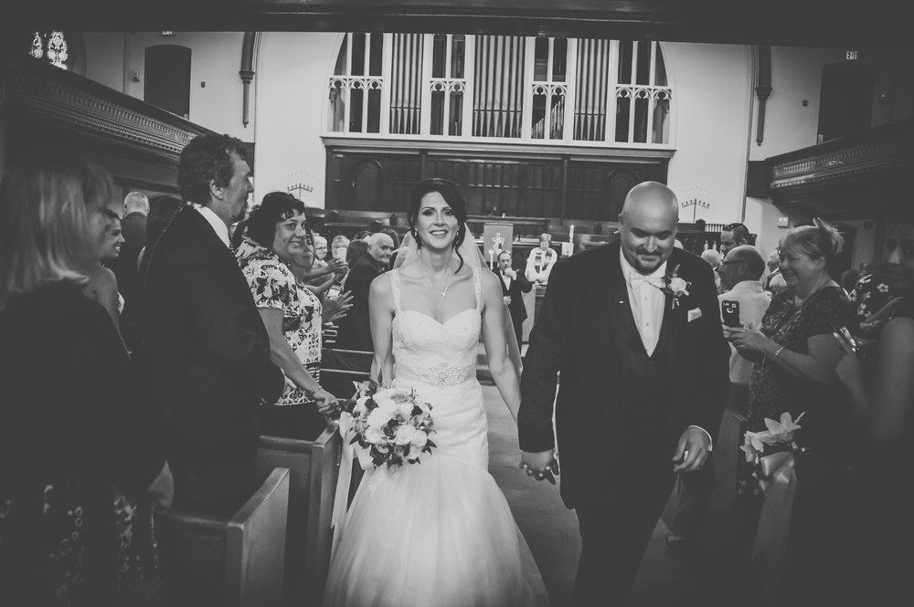 Maggie D Burlington WEDDING ENGAGEMENT LIFESTYLE