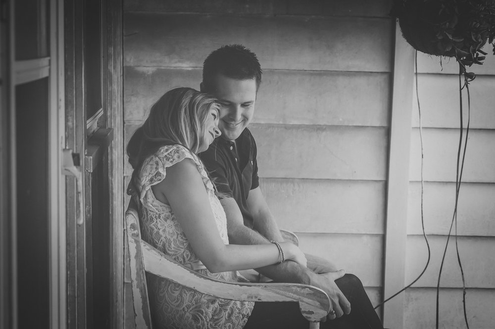 couples, burlington engagement photographer, love, lifestyle photographer, Burlington photographer