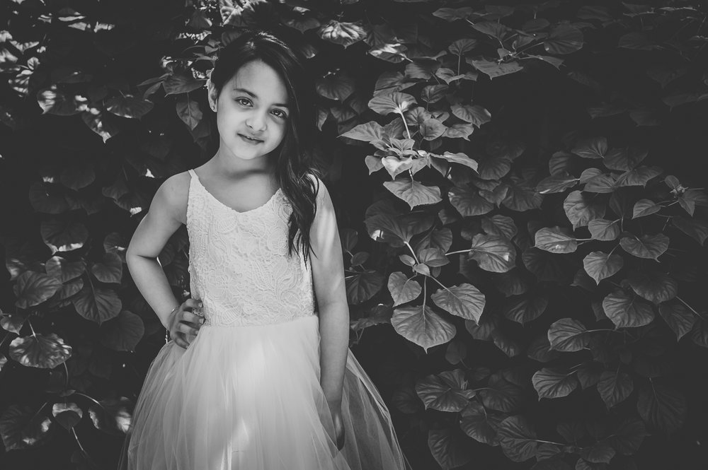 burlington lifestyle photographer,burlington photographer, family photographer, lifestyle,event photography,1st communion