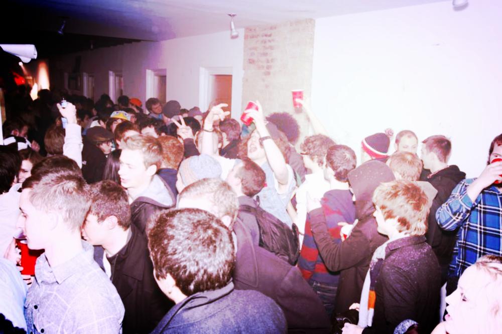 crowd shot 2.jpg