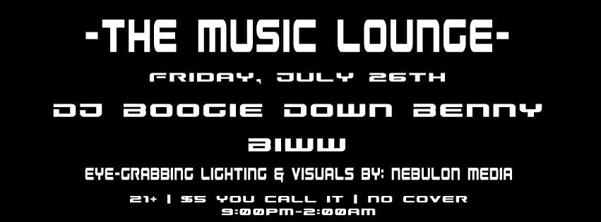 Biww show Flyer.jpg