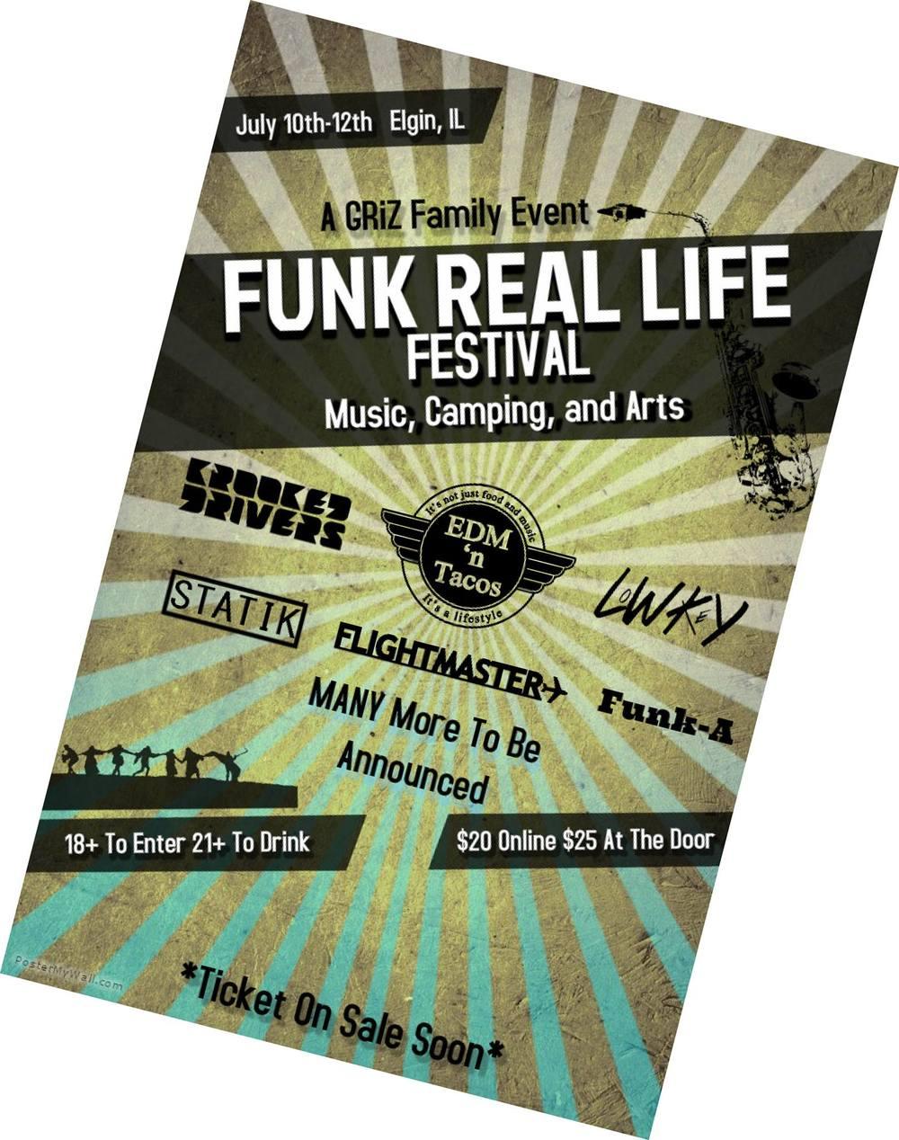 Funk Real Life Festival 7:10 - 7:12.jpg