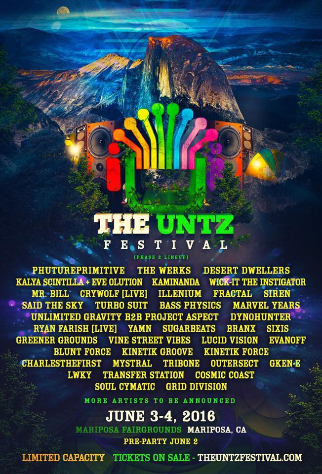The Untz Festival 2016.jpg