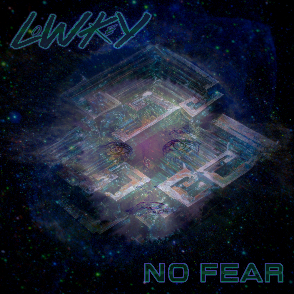 No-Fear-Art-Draft-4-1000x1000.jpg