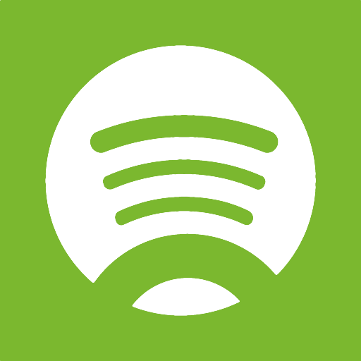 spotify-icon.png