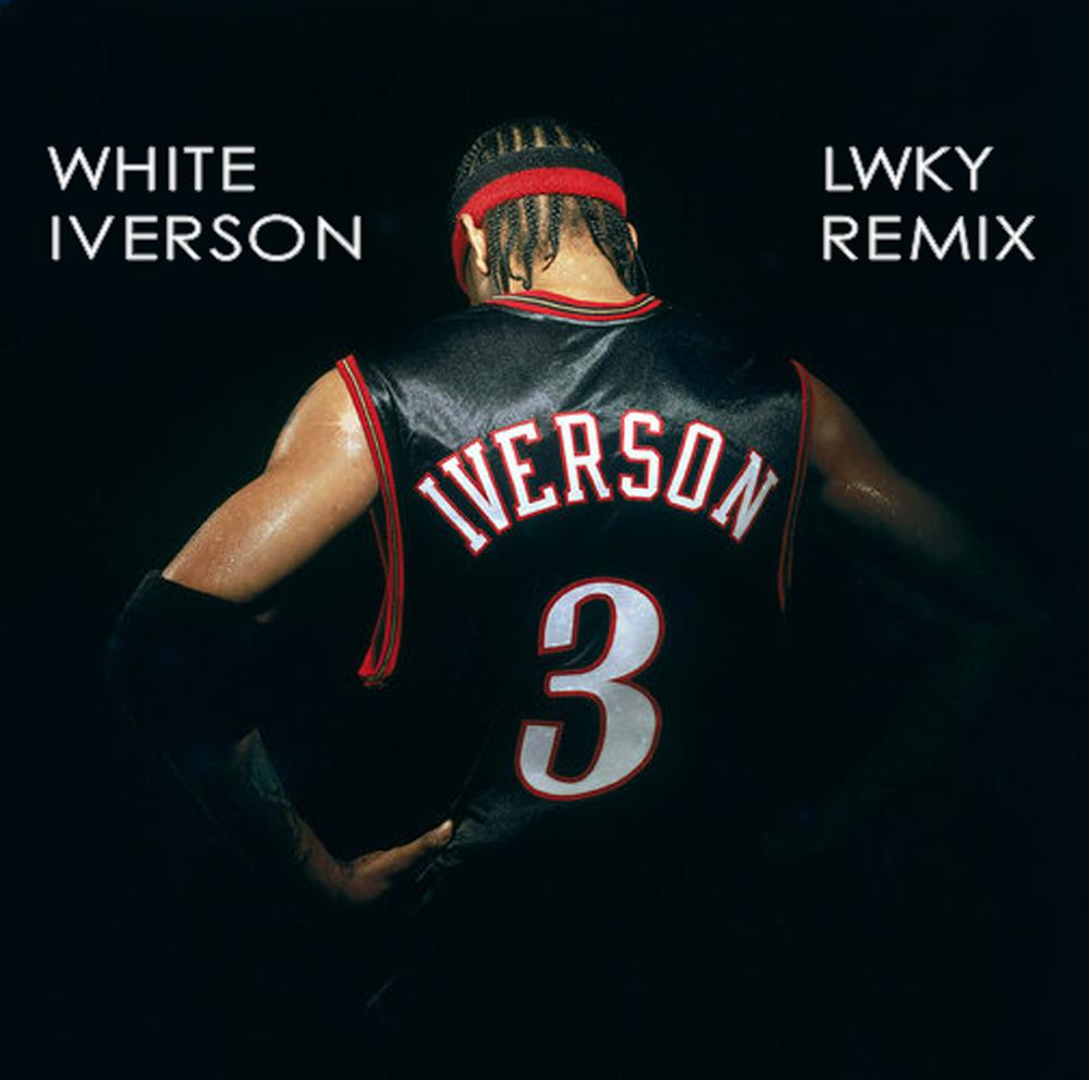 White-Iverson-Remix-1400-x-1400.jpg