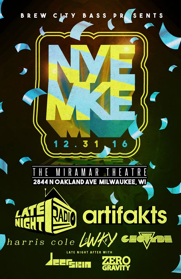 NYE @ The Miramar 2016.png