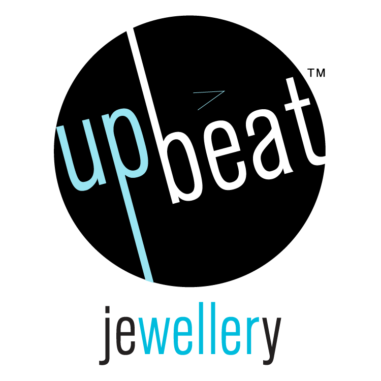upbeat-logo_750px.png
