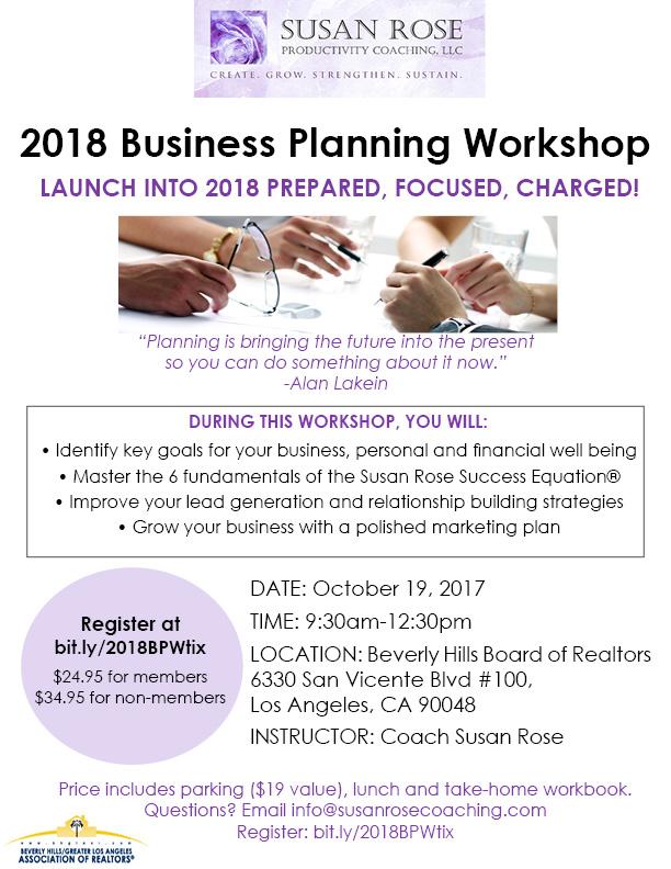 2018 Business Planning Workshop flyer.jpg