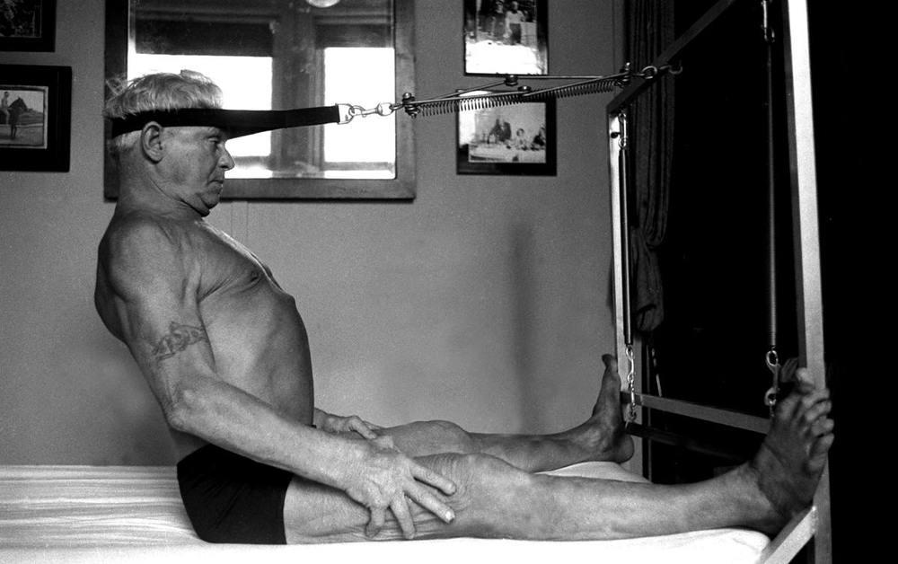 Pilates-Bednasium1XSM.jpg