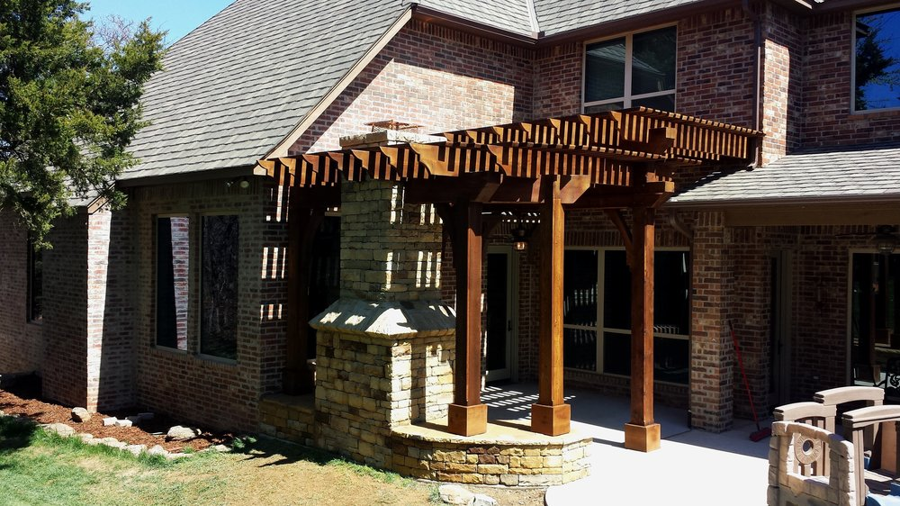 RIDPATH 2 TIER PERGOLA.jpg