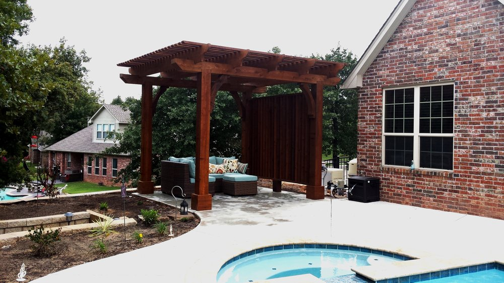 Privacy Wall Pergola 2   (2).jpg