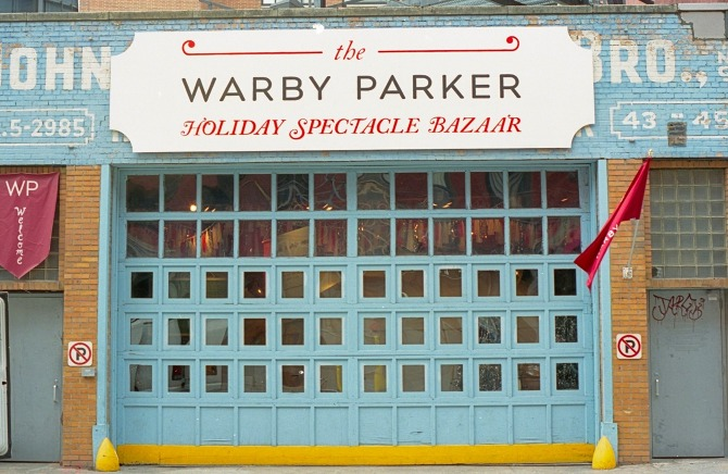 Warby Parker Pop-Up Facade- Soho- Kodak Portra 400 copy.jpg