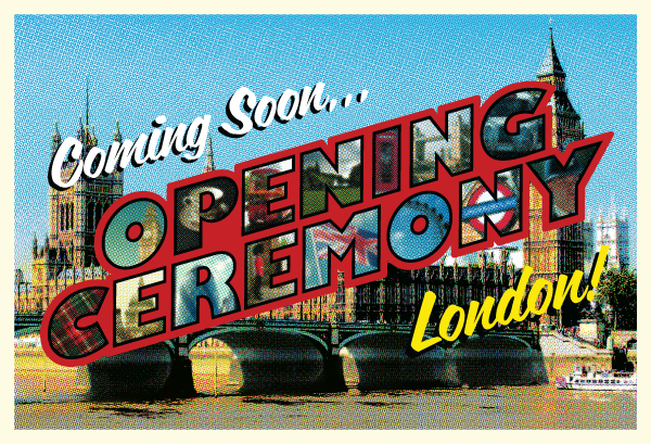 OC702_london2012_bloggraphic_postcard.jpg