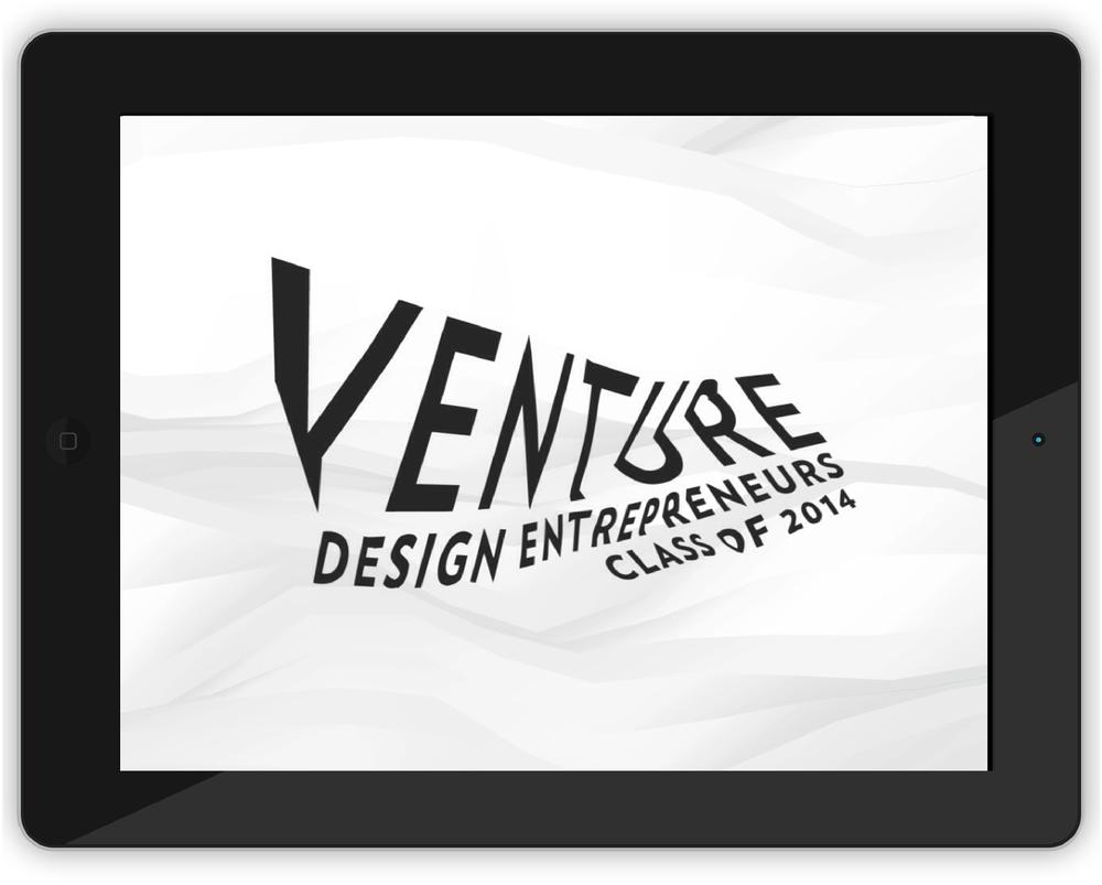 ventureapp-02.png