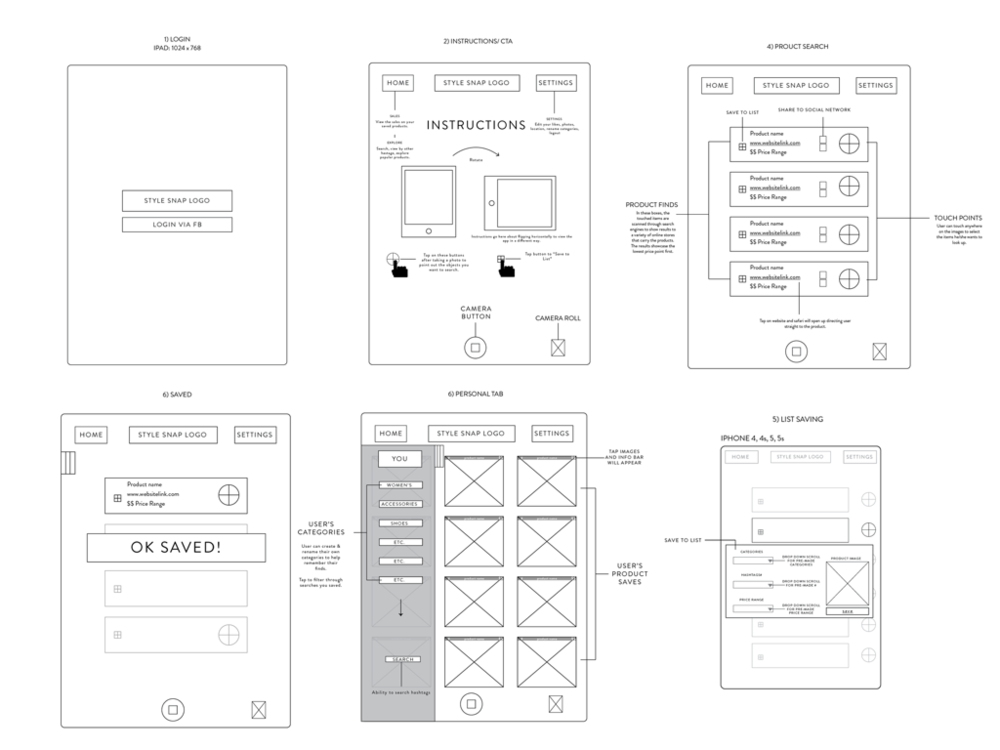 Stylesnap_wireframes.016.png