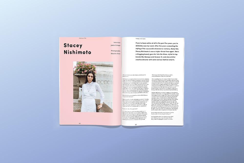 Sumzine Cover-05.jpg