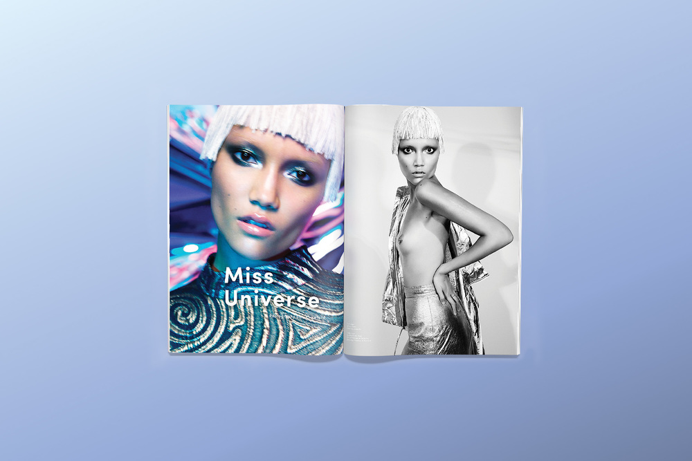 Sumzine Cover-11-08.jpg